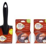 Grill Stone Cleaner Set