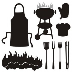 Charcoal Grill Accessories
