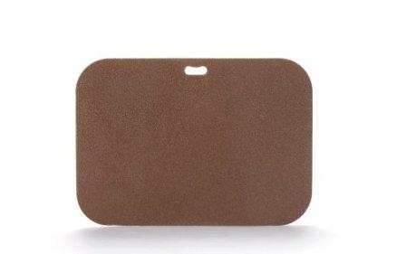 DiversiTech Grill Pad