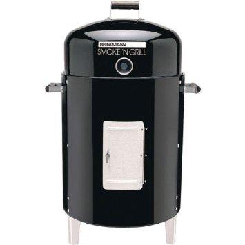 Brinkmann Smoke N Grill