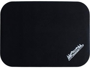 Traeger Rubber Grill Pad