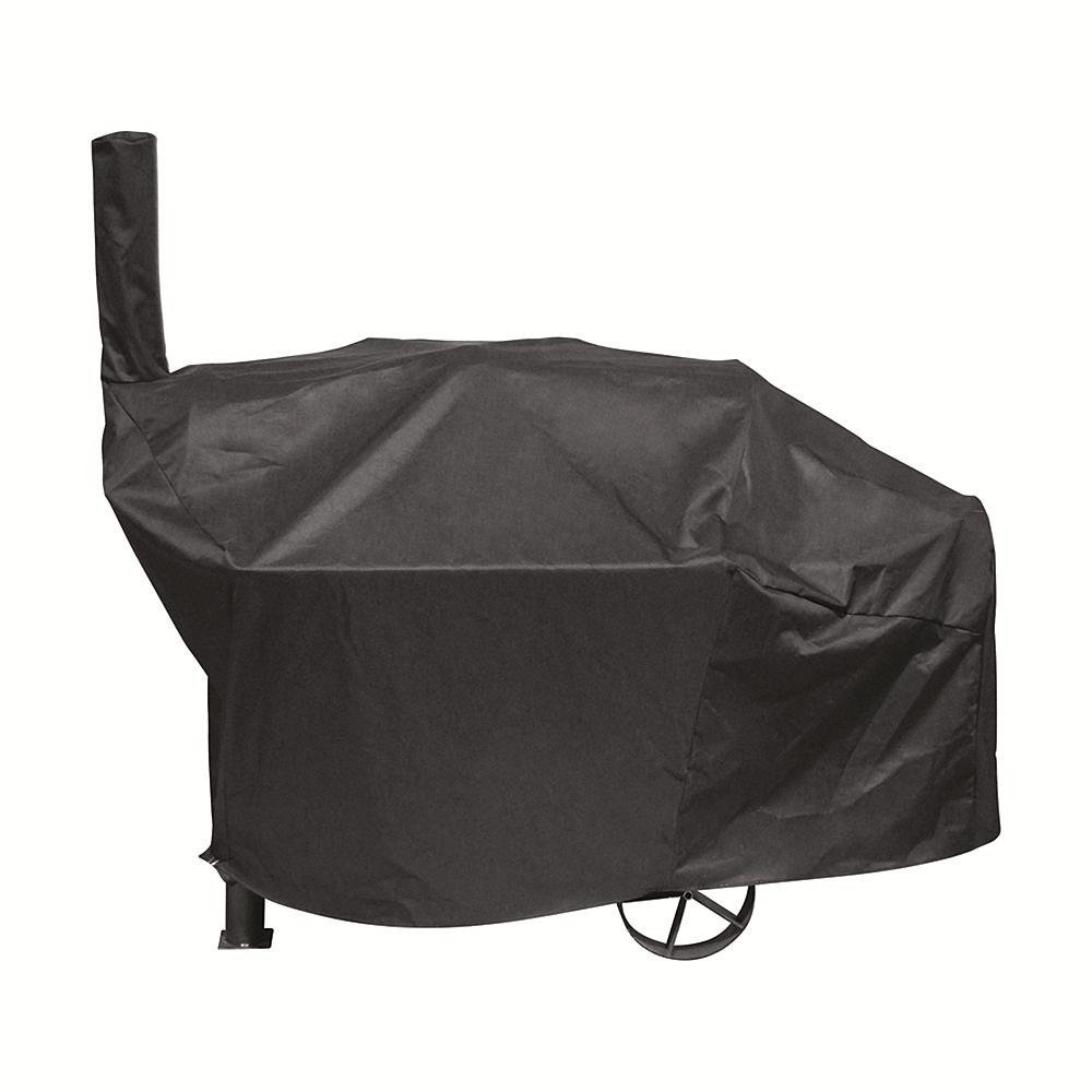 GrillPartsPro Premium Trailmaster Cover