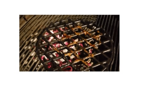 Clean a Grill Grate FEATURE NEW2