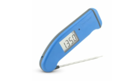 ThermaPen MK4 FEATURE