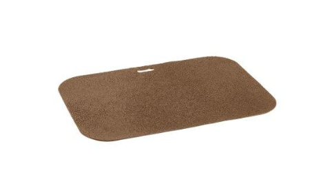 The Original Grill Pad Rectangle